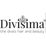 SC DIVISIMA HAIR SRL