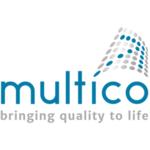 Multico srl