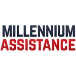MILLENNIUM ASSISTANCE SRL