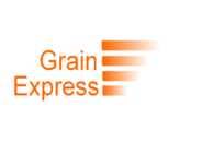 SC GRAIN EXPRESS SRL
