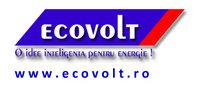 ECOVOLT SRL
