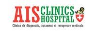 AIS CLINICS  HOSPITAL