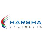 Harsha Engineers Europe SRL