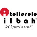 Atelierele ILBAH - Centru de calificare si formare profesionala