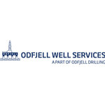 ODFJELL WELL SERVICES  S.R.L.