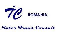 ITC Romania