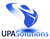 UPA Solutions S.R.L.