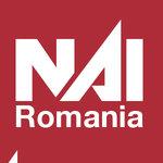 NAI Romania & Moldova