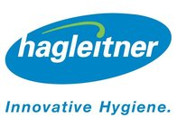 Hagleitner Hygiene Romania SRL