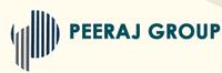 Peeraj Brands International SRL