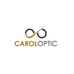 Carol Optic