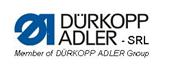 SC DURKOPP ADLER SRL