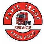 Parts Trade FL SRL