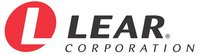 SC Lear Corporation Romania SRL