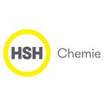HSH Chemie SRL