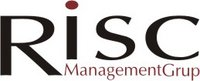 Risc-Management Grup SRL