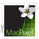 MacPixel