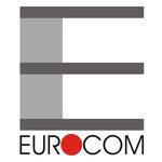 SC EUROCOM SA