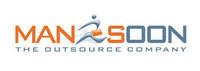 SC Mansoon Outsourcing SRL