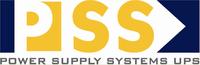 Power Supply Systems UPS SRL