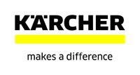 CER Cleaning Equipment S.R.L., Kaercher