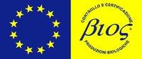 Bios Italia Sucursala Romania
