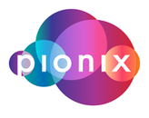 Pionix Marketing Solutions SRL