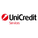 UniCredit Services