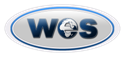 World Express Spedition SRL