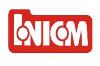 IONI COM IMPEX SRL