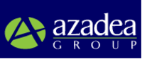 AZADEA GROUP