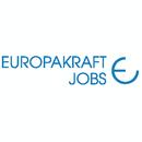 Europakraft Jobs