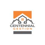 Centennial Gestiune Imobiliar