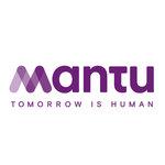 MANTU (Amaris Consulting)