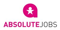 Absolute Jobs Romania S.R.L.