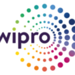 SC WIPRO INFRASTRUCTURE ENGINEERING SA