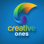 SC Creative Online Network SRL