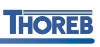 Thoreb Information Systems SRL
