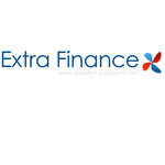 IFN Extra Finance S.A.