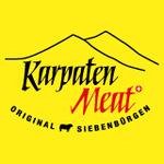 KARPATEN MEAT