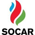 S.C. SOCAR PETROLEUM S.A.