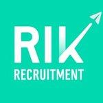 Rik HR