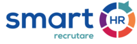 SC SMART HR SRL
