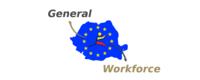 sc General Workforce srl