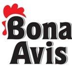 S.C. BONA AVIS S.R.L.