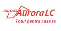 SC AURORA LC SRL