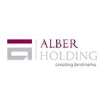 S.C. ALBER HOLDING MANAGEMENT S.A.