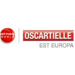 Oscartielle Est Europa