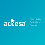 ACCESA IT CONSULTING SRL