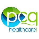 PCQ Recruitment